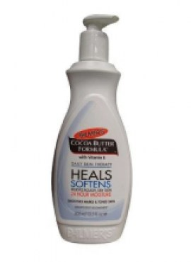 Palmer's Cocoa Butter Formula Body Lotion 400mle