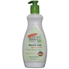 Palmer's Olive Oil Body Lotion