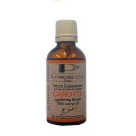 Pr. Francoise Bedon Carotte Lightening serum