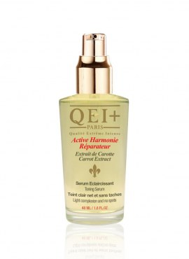 QEI+ Paris Active Harmonie Lightening Serum