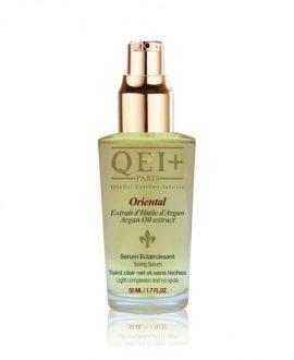 QEI+ Paris Oriental Toning Serum