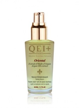 QEI+ Paris Oriental Toning Serum