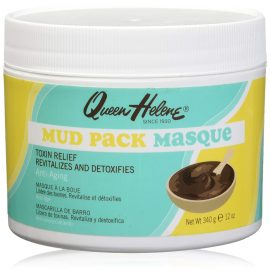 Queen Helene Mud Pack Masque Cup