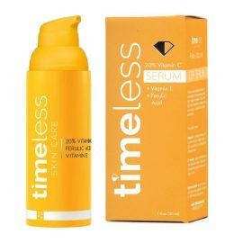 Timeless 20% Vitamin C Serum