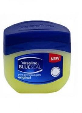 Vaseline Blue Seal Jelly 250mle