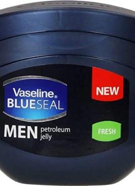 Vaseline Blue Seal for Men
