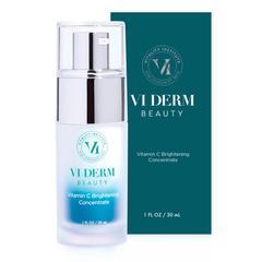 Vi Derm Beauty Vitamin C Brightening Concentrate