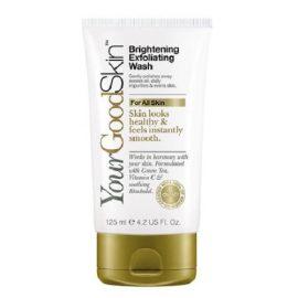 Your Good Skin Brightening Exfoliating Wash