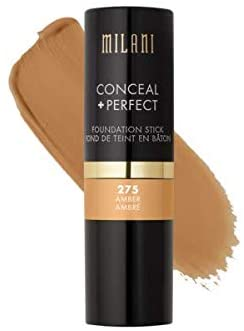 Conceal +Perfect Foundation Stick 275 Amber