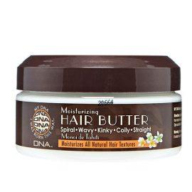 DNA Moisturizing Hair Butter
