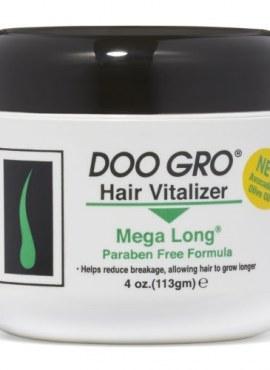 Doo Gro Mega Long