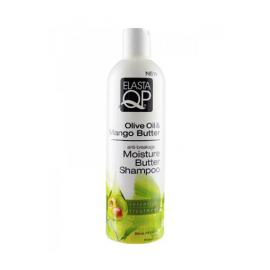 Elasta QP Moisture Butter Shampoo