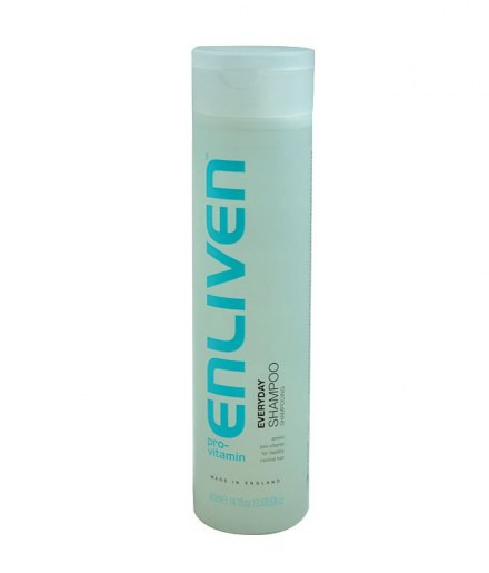 Enliven Everyday Shampoo
