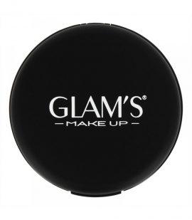 Glams Two Way Cake Honey Moon 207