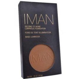 Iman Luminous Clay 3