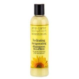 Jane Carter Hydrating Invigorating Shampoo