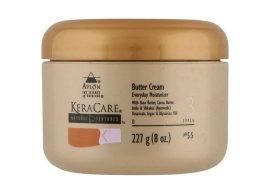 Kera Care Natural Textures Butter Cream