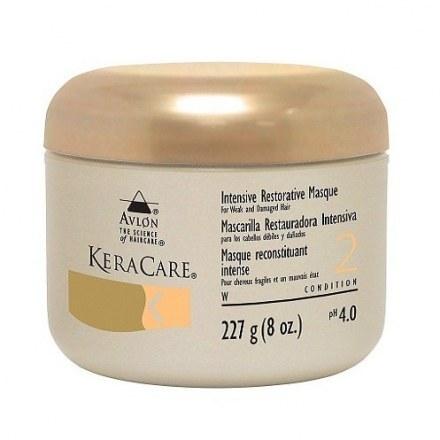 Kera care Intensive Restorative Masque