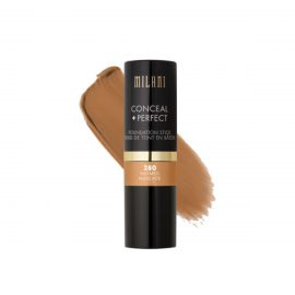 Milani Conceal + Perfect Foundation Stick 280