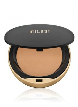 Milani Conceal +Perfect Powder 06 Beige