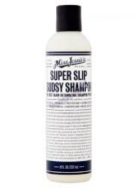 Miss Jessie's Super Slim Subsy Shampoo
