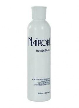 Nairobi Humecta Sil Conditioner