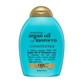 OGX Renewing Argan Oil of Morocco Conditioner