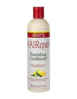 ORS Hair Repair Nourishing Conditioner