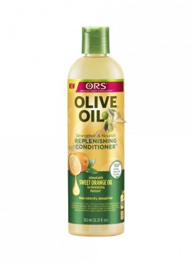 ORS Olive Replenishing Conditioner