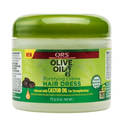 Ors Olive Hair Dress