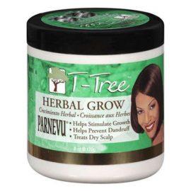 Parnevu T-Tree Herbal Grow