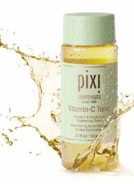 Pixi Vitamin C Tonic 100mle