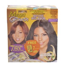Profectiv Mega Growth 7 Salon Pack Touch Ups
