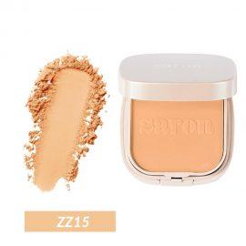 Zaron Mattifying Powder ZZ15