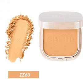 Zaron Mattifying Powder ZZ60