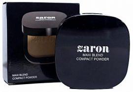 Zaron Maxi Blend Powder XZ25