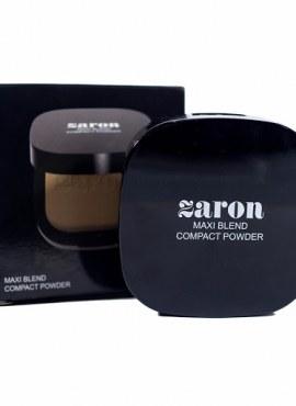 Zaron Maxi Blend Powder xZ05