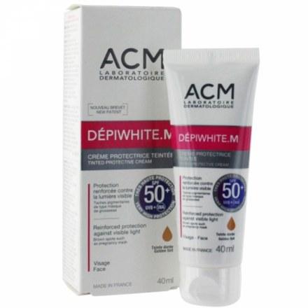 ACM Depiwhite SPF 50