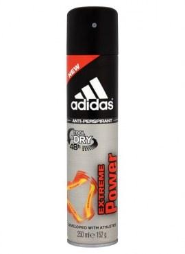 Adidas Extreme Power Anti-Perspirant