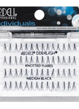 Ardell Duralash Flare Medium Black