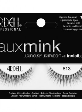 Ardell Fauxmink Lashes 813