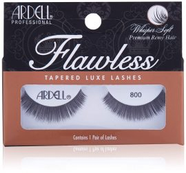 Ardell Flawless 800