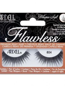 Ardell Flawless 804