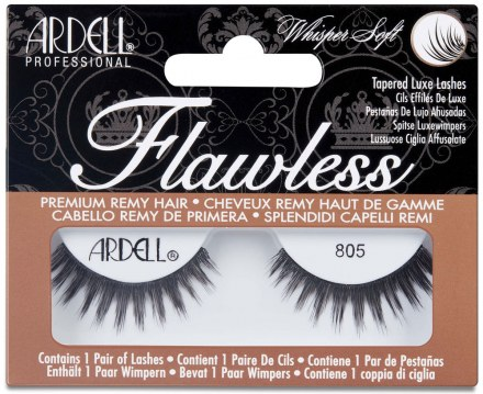 Ardell Flawless 805