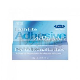 Ardell Lash Tite Adhesive dark