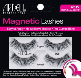 Ardell Magnetic Lashes 105
