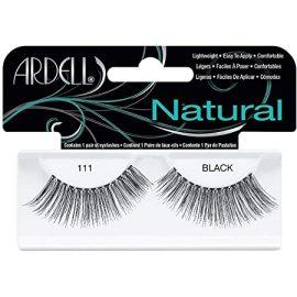 Ardell Natural 111 Black