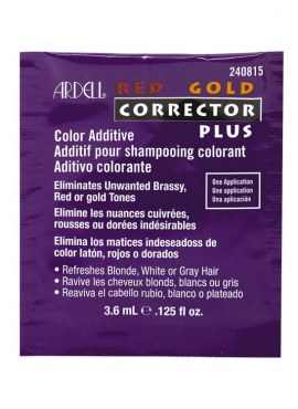 Ardell Red Gold Corrector