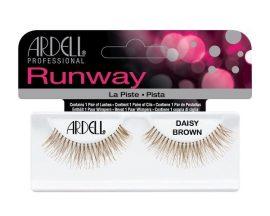 Ardell Runway Daisy Brown