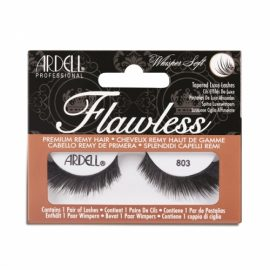 Ardell Flawless 803